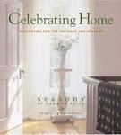 Bok: Celebrating Home