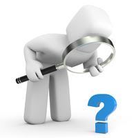 10 cách làm website của bạn trong top đầu tìm kiếm