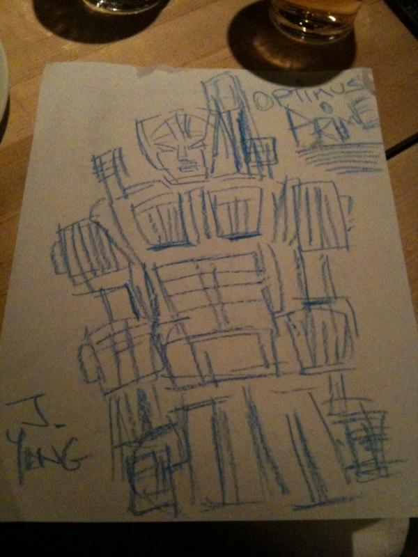 [Optimus.Jeff.jpg]
