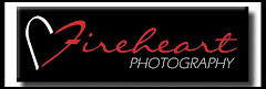 Visit FireHeart Photography Website