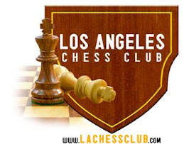 LA Chess Club