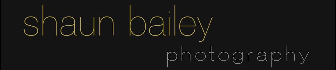 Shaun Bailey Photography