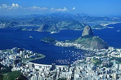 Beautiful Rio!!