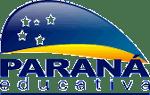Paraná Educativa