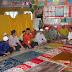 Majlis Solat Hajat dan Bacaan Yasin UPSR 2010