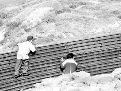 Migracion Estados Unidos y Mexico Migración México-estados
