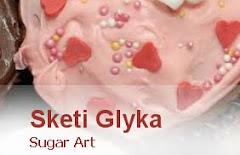 Sketi Glyka