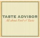 Taste Advisor