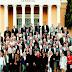 Το Περιφερειακό Συμβούλιο Αττικής αποφάσισε την ένταξη στο Π.Ε.Π.Α. της ανέγερσης βρεφονηπιακού σταθμού στο Λαύριο με προϋπολογισμό 901.458 ευρώ