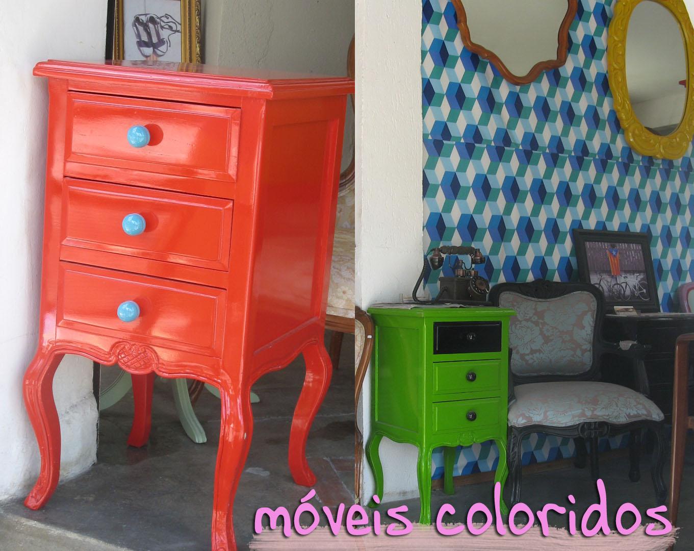 Rustika Design: Inspiração colorida .. #B92512 1361x1080