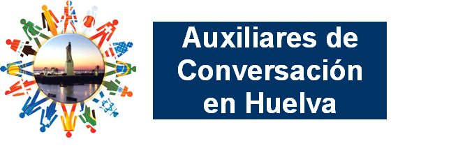 Auxiliares de Conversación en Huelva