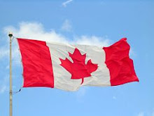 My Flag