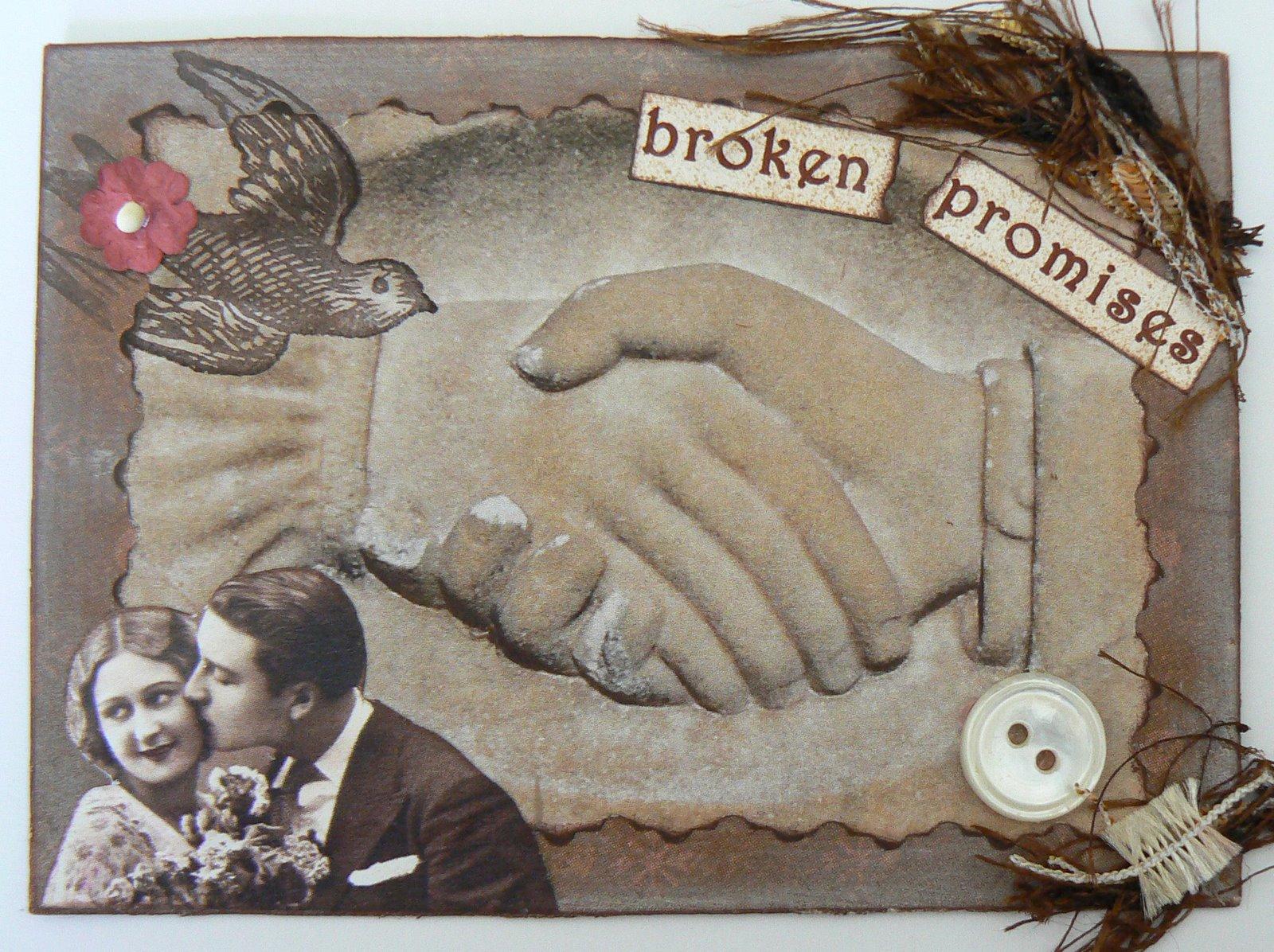 [broken+promises]