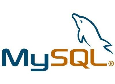 bases de datos de la universidad de el salvador mysql