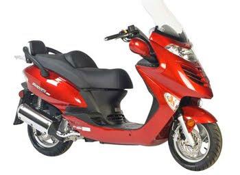 http://yyamaha.blogspot.com/Motorcycle Kymco