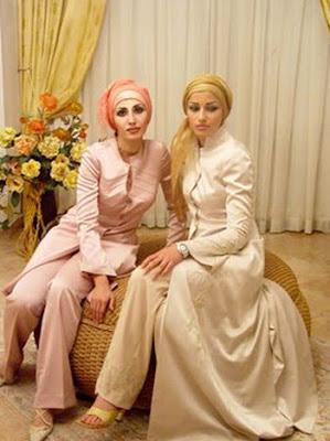 fashion kazan