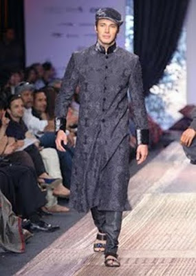 http://muslimmfashion.blogspot.com/Fashion Kashmir