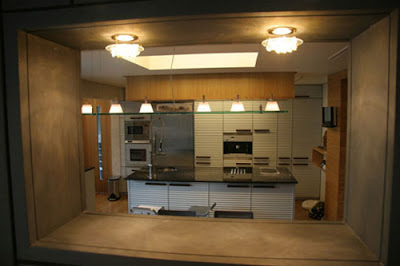 Solution looking for a model and design home korean home for Korean style kitchen design