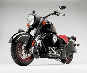 http://yyamaha.blogspot.com/Motorcycle Indian Chief