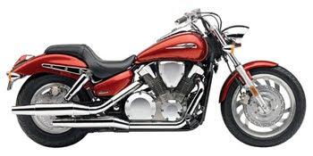 http://yyamaha.blogspot.com/Motorcycle honda