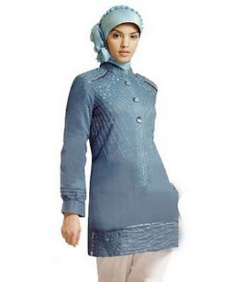 STYLE, MODEL, SHOWCASES, MOESLEM, FASHION, DESIGNMOESLEM ISLAMIC CLOTHING FASHION
