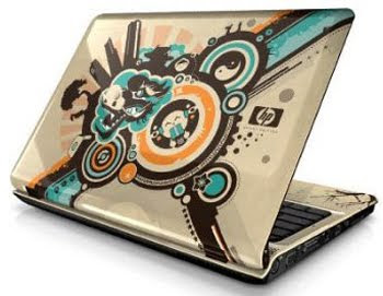 GRAFFITI DESIGNS IN LEATHER COLLECTION LAPTOP,  Graffiti, Design, Notebook, Gallery, Graffiti design Notebook