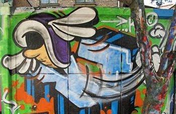 COPENHAGEN STREET STYLE DESIGN GRAFFITI ART CAPITALS, Graffiti, Design,Alphabet, Street Art, Copenhagen, Graffiti design Art Capital, Copenhagen Street Art design