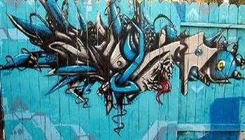 KIND OF GRAFFITI WILDSTYLE COLLECTION DESIGN, Wildstyle Art,Picture, Graphic Design, Art Collecyion, Street Art,