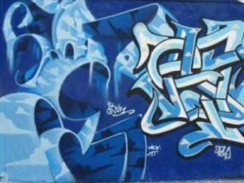 Mural Graffiti Wallpaper, Design, Graffiti, Graffiti Mural, Graffiti Wallpaper, Graffiti Design, Graffiti Design Mural