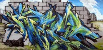 Mural Graffiti Wallpaper, Design, Graffiti, Graffiti Mural, Graffiti Wallpaper,Graffiti Design, Graffiti Design Mural