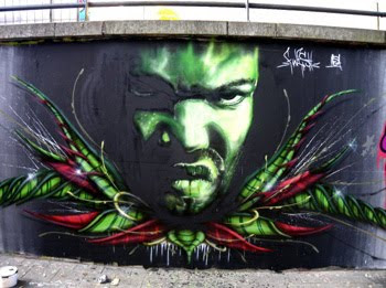 Graffiti, Street, Art, Green Man Cringe, Of Graffiti Street Art, Green Man Cringe Graffiti, Street Art, Green Man Graffiti, Green Man Graffiti Street Art, Green Man Cringe Of Graffiti Street Art