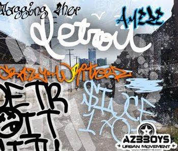 Graffiti, Street, Art, graffiti, Fonts, Graffiti Street, Art graffiti Fonts, Graffiti Street Art, graffiti Fonts, Street Art, Street Art graffiti,  Street Art graffiti Fonts, Art graffiti, Art graffiti Fonts