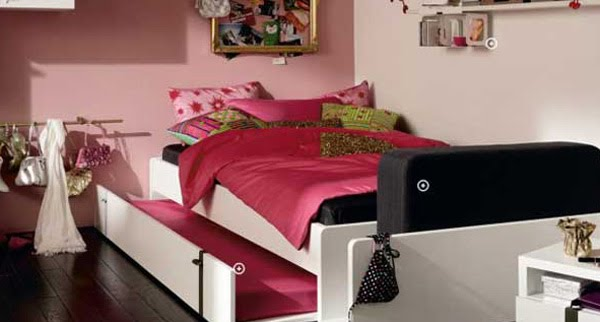 trendy furniture decorating childrens bedrooms decorating childrens bedrooms furniture decorating