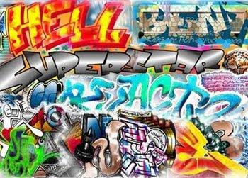NEW STYLE SUPERSTAR GRAFFITI LETTER CREATOR, New, Style, Superstar, Graffiti, Letter, Creator,Design, Creator Graffiti, Letter Graffiti, Graffiti Creator,<br />Graffiti Letter Creator, Graffiti Letter, Creator Picture<br />