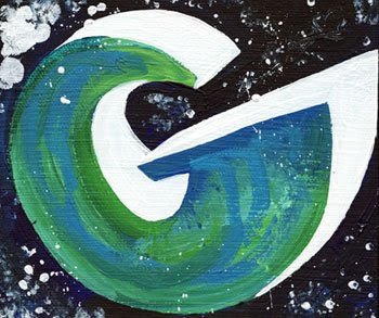 FANTASTIC GRAFFITI DESIGN ALPHABET G LETTERS, Fantastic, Graffiti, Design, Alphabet, G, Letter, Graffiti Design, Design Alphabet, Graffiti Design Alphabet, Graffiti Alphabet