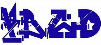 MODERN GRAFFITI DESIGN ALPHABET BRIGHT COLORmModern,Graffiti, Design Alphabet, Bright, Color, Modern Graffiti, Modern Graffiti Alphabet, Design Alphabet, Bright, Color