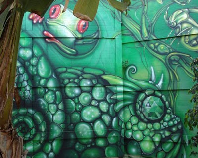 New, Graffiti, Artist, Krystian Skrzypek, Urban Art, Graffiti Artist, Graffiti Urban Art, New Graffiti Artist Urban Art, Graffiti Design Artist  Urban Art, NEW GRAFFITI ARTIST KRYSTIAN SKRZPEK URBAN ART