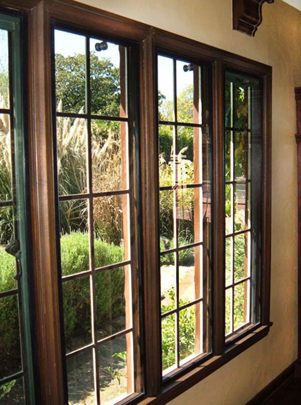 Solution looking for a model and design home interior for Interior storm windows