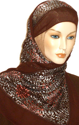 veils The Beautiful, veils, Beautiful, http://muslimmfashion.blogspot.com/