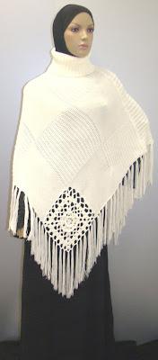 Kebaya, Dress, Hijabab, Kebaya Dress , http://muslimmfashion.blogspot.com/