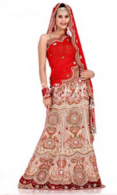 Fashion Dress India, Fashion Design Dress , Fashion, Design,  Dress , http://muslimmfashion.blogspot.com/