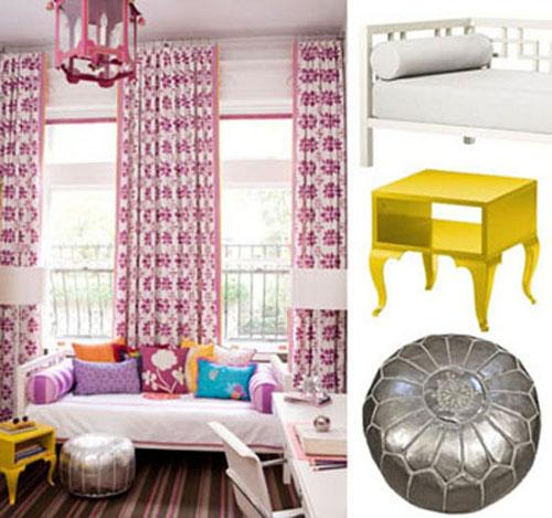 http://3.bp.blogspot.com/_DdKtxEi1Oa8/TTBFqDvYiLI/AAAAAAAADcA/NsEjJClNOGA/s1600/Minimalist-Colorful-Bedroom-Design-Girl-500.jpg
