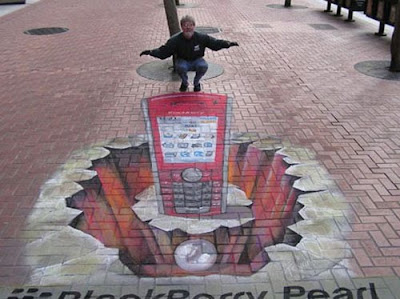 3D STREET IN THE WORLD,  SKETCHES, WALL TO MURALS, Street art Graffiti, Murals By Rod Tryon