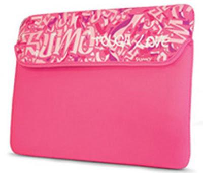 graffiti, on soft, case, notebook, gallery, design, graffiti notebook