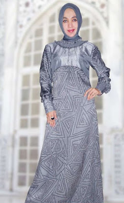 Design, Clothes, Gamis, Party, Of Oman, Design Clothes, http://muslimmfashion.blogspot.com