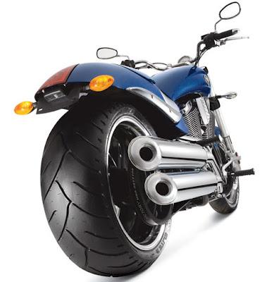 2011, Victory, Hammer, motorcycle, engine,http://yyamaha.blogspot.com/