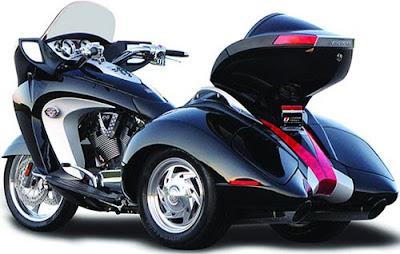 Victory, Vision Trike, motorcycle, new, engine, http://yyamaha.blogspot.com/