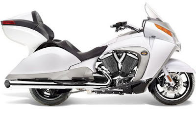 Victory, Vision tour, motorcycle,http://yyamaha.blogspot.com/