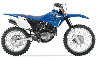 http://yyamaha.blogspot.com/, Yamaha, TT-R230, motorcycle,