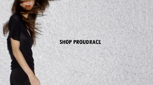 SHOP PROUDRACE